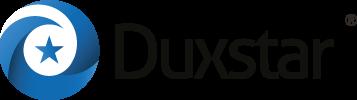 Duxstar